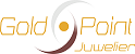 Welkom Bij Gold Point Juwelier Den Haag