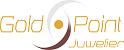 Gold Point Juwelier | Horloges en Sieraden | Den Haag